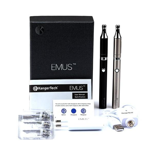guide cigarette électronique