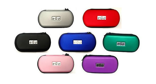 eGo Case Small