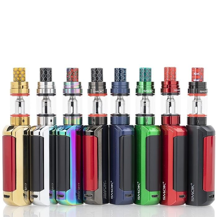 E-Cigarettes   Vaping   Vaping Accessories   Vapor Bunker