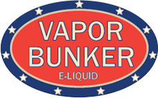 Shop E-Cigarettes by Brand